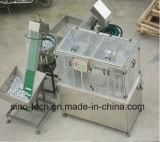 Cork van het aluminium GLB Assemblage en het Vouwen van Machine