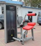 Equipamento da aptidão/equipamento da ginástica/extensão traseira (SA20)