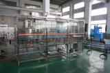 Automatische 5 het Vullen van Barreled Liter van Machines