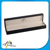 De fundamentele Zwarte het Schilderen van de Piano Toegelaten Orde van de Douane van de Reeks van de Doos van de Juwelen van de Luxe Houten