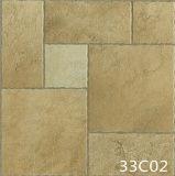 磁器Ceramic Antique Indoor Floor Tile (300X300mm)