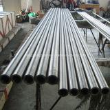 Titangefäß ASTM B338 /ASME Sb338