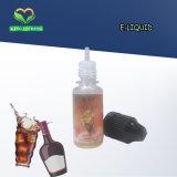 Minze der Kapazitäts-10ml und Tabak-Aroma E-Liquid/E-Saft für alle E-Rauchenden Einheiten