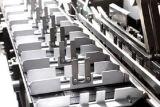 [بت-هد80ا] آلة تغليف بالورق المقوّى آلة