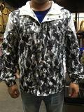 경량 새로운 형식 가을 또는 봄 단 하나 층 남자 재킷