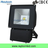 온난한 White 24V 50W LED Flood Spotlight 50 Watt 12V LED Flood Light
