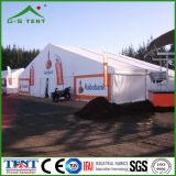 ألومنيوم [بفك] خارجيّة معرض فسطاط خيمة لأنّ عمليّة بيع
