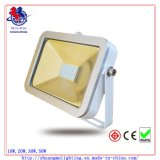Ultrathin Pad LED 20W SMD Flood Lamp