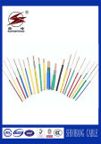 кабельная проводка 2.5mm электрическая