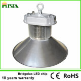 LED Industrial High Bay Light mit Bridgelux Chip (ST-HBLS- 200W-B)