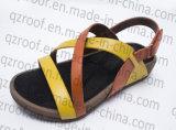 2016 جديدة نمو [فليب فلوب] أحذية ([رف16002])