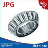 302/28 306/47 306/73 всего Type The Bearing Tapered Roller Bearing