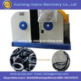Doble Putas Neumático Neumático alambre cajón Diferentes Dimensiones remover metales de grano de