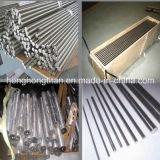 Titanium Rod&Bar ASTM B348