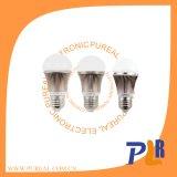 Светодиодное освещение лампы