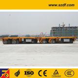Werft-Schlussteil (DCY1000)