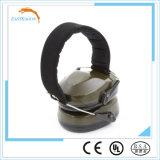 Халявы уха оптовой продажи держателя безопасности высокого качества