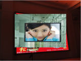 P6 LED Display Board voor Rental