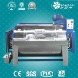 De commerciële/Industriële Apparatuur van de Wasserij voor Was
