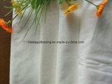 Spunlace 짠것이 아닌 대나무 직물