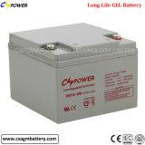 UPS Battery di 12V24ah VRLA
