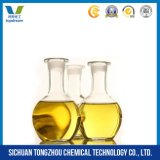 Depresión concreta vendedora superior Superplasticizer (TZ-GC)