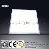 600 * 600 LED Office Panel für Promotion 2015