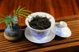 Wuyi Yan Tea (чай Rock Oolong)
