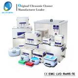 Nettoyeur ultrasonique de denture d'injecteur d'OEM Digital pour le nettoyage CD