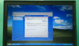 La viruta llena 2016 del VASO 5054A Oki con Odis 3.0.3 lenguajes coreanos de Odis V6.22 del software del ingeniero instaló la herramienta de diagnóstico del VASO 5054A de la computadora portátil de D630 2g