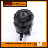 Het rubber Onderstel van de Motor van de Ring voor Mitsubishi L200 Kb4t 3204A005