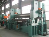 China Factory Sheet Metal Rolling Machine mit Good Quality