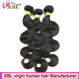 Tangle gratuit un donneur 8A Cheveux Extension Virgin cambodgienne cheveux
