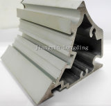 ISOの工場製造のアルミニウム放出の製品