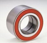 Fabricante del profesional del rodamiento del eje de rueda Dac427840