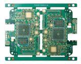 コミュニケーションのための良質HDIのサーキット・ボードアセンブリそしてPCB