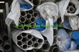China Factory Distributor Seamless Tube 304L Stainless Steel Pipe