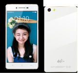 5 Inch 4G Eight- Core Ratina Hdandroid Smart Phone 4895