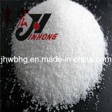 El SGS probó las perlas de la soda cáustica de la buena calidad