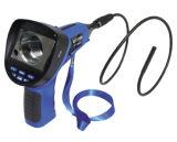 Câmera de ampliação video Handheld