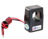 Split extérieur Core Current Transformer 1A ou 5A Output
