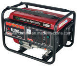 Elemax 2000kw 휴대용 가솔린 Generator/2900