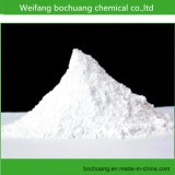 산업 음식 의학 급료 마그네슘 탄산염