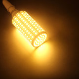 diodo emissor de luz 50W claro economia de energia do cordeiro do bulbo do milho aquecem-se/luz brancos