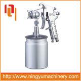 Injetor de pulverizador de alta pressão S-710g & S-710s