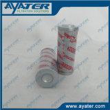 Filtro 0240d010bn3hc del cartucho del paño mortuorio de la alta calidad de la fuente de Ayater