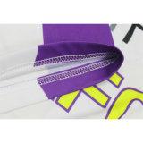 Изготовленный на заказ способ резвится рубашка тройника людей Джерси & напечатанная тенниска
