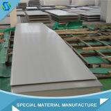 201 Edelstahl-Platte/Blatt hergestellt in China