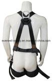 자리를 주십시오 Waist Belt (EW0113H)를 가진 Belt에