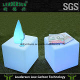 Muebles ligeros Ldx-C09 de Leadersun LED